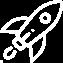 startup-63x63