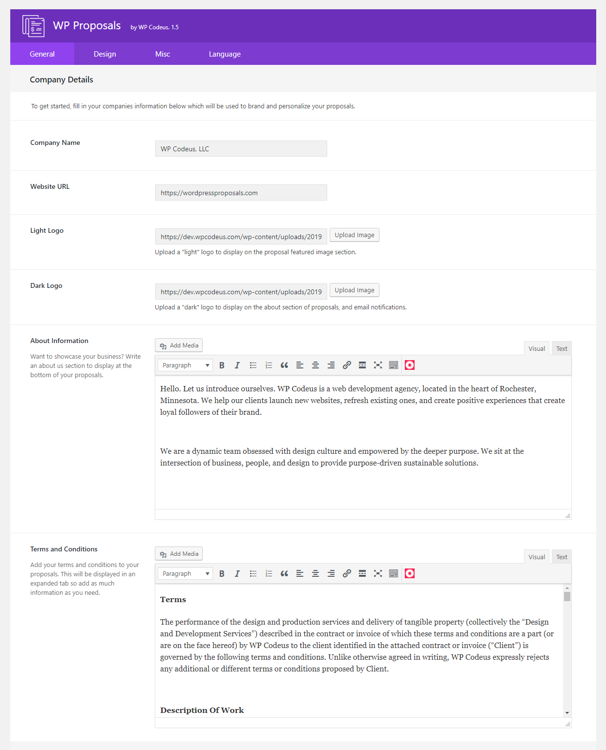 wp-proposals-company-details